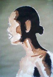 recent paint sketch 2 (June 2010)