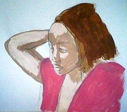 recent paint sketch 3 (June 2010)