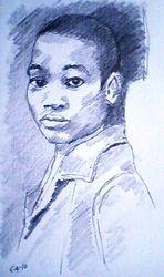 african boy (5-4-10)