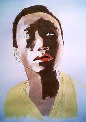african boy (july 2009)