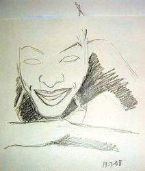 quick sketch 1 (july 2008)