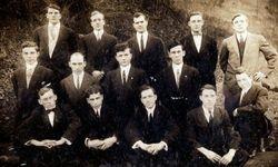 Quakers 1911