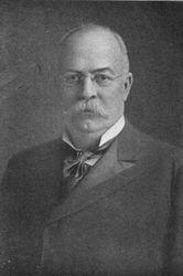 Robert Pitcairn