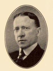 F. X. Toohill, Jr