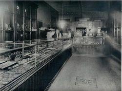 Hoel's Jewelry Store