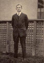 John C. Toohill