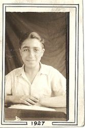 John Lafredo