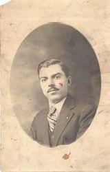 Peter Kassimatis
