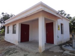 Demakdih Anganwadi (New)