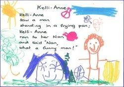 Kelli-Anne