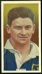 J Easson 1936