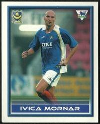 Ivica Mornar 2006