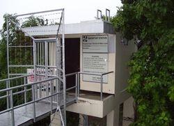 Mayapyap Station