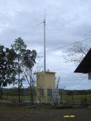 Palali Station