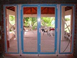 Balkonski Portal