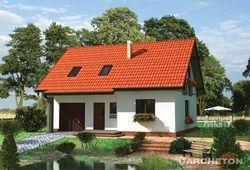 Proiect casa TOMIS