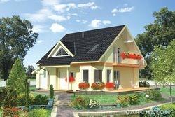 Proiect casa MARIA