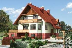 Proiect casa OPAL