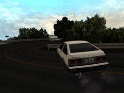 Drift~!