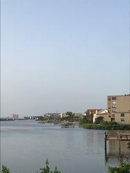 Intercoastal Waterway - Condo View