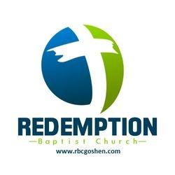 Redemption Baptist Church
