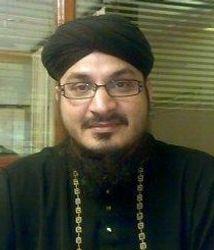 Raihan Qadri