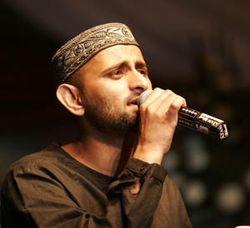 Zain Bhaikha