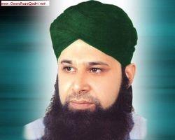 Alhaj Owais Qadri