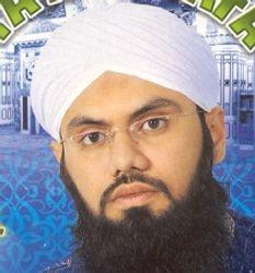 Seyid Furqan Qadri