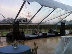 wedding. Wilmington NC