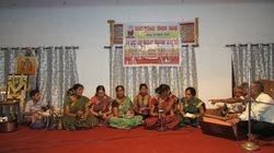 RAMAKSHATRIYA  SRI BIKSHU LAKSHMANANANDA SWAMIJI'S SAMSMARANE -2014