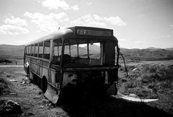 Lochs Transport