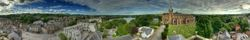 Linlithgow 360