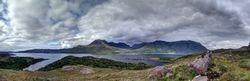 Loch Thoirbheartan