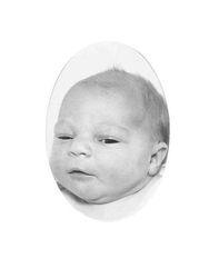 Tamera Newborn pic