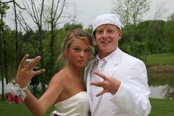 Taylor being a gangsta