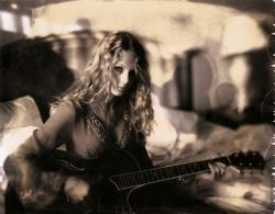 Taylor Guitars Ad 2