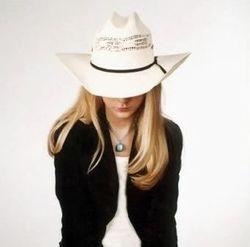 Cowboy Hat Shoot 1
