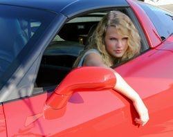 Racing Commercial 3