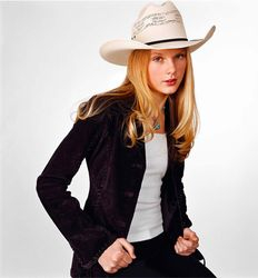 Cowboy Hat Shoot 2