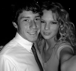 Taylor and Micheal