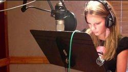 Recording at RCA again
