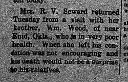 William Wood 1