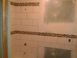 Bathroom!!!