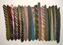 Surrogate (Tie Quilt)