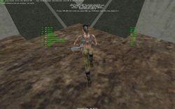 41 kills- 6 deaths MiniMe