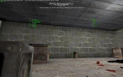 MiniMe 30 Kills and 5 Deaths