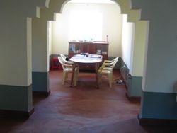 Ebenezer Guest House