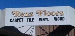 Renz Floors