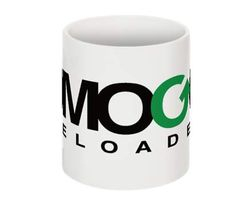 Omogo Reloaded Mug